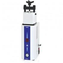 Multipress Eco Máquina de Moldeo por Inyección