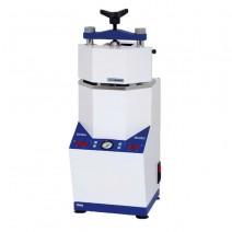 Multipress Pro Microinyectora