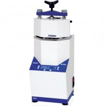 Multipress Max Microinyectora