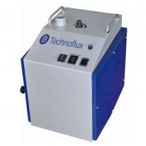 Unidad de Aspiración Portátil Encendido Sincronizado 1200W