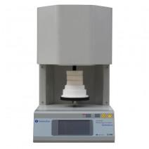 Horno 30-B Sintetización Zirconio