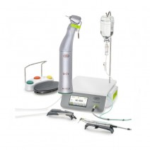 Implantmed SI-1023 Kit 02 Con LED+ Equipo de Implantes