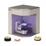 Scan Identica T500 Escáner 2 Ejes Automático - Tercer Eje Opcional