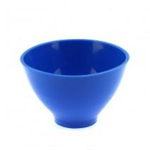 Taza para Alginato Azul