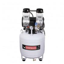 SD12/8GL Compresor de aire 50L