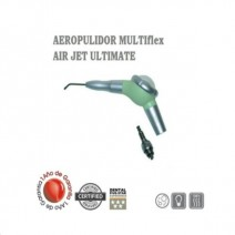 Aeropulidor Multiflex Air Jet Ultimate Midwest