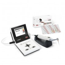 X-smart Plus Waveone Kit Aparatología