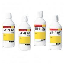 Air Flow Classic Polvo Bicarbonato Profilaxis 4 Botes 300gr.