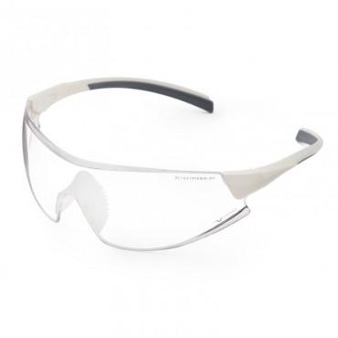 dc99d0a9c0 Monoart Evolution Gafas Protectoras Transparentes de Euronda