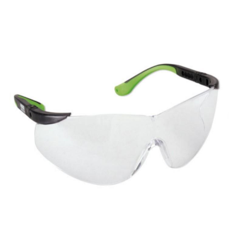 Gafas h w classic de protecci n transparente de hager werken - Gafas de proteccion ...