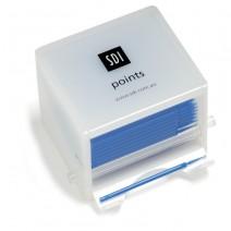 Dispensador de Micro Aplicadores 1 unidad