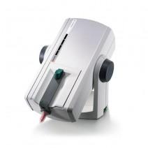 Pentamix Lite Sistema de Automezcla