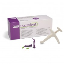 Traxodent Starter Pack