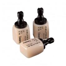 Celtra Duo Starter Kit Bloques de Composite CAD/CAM