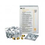 Relyx Unicem Aplicap Cemento A1 Reposición 20 Cápsulas