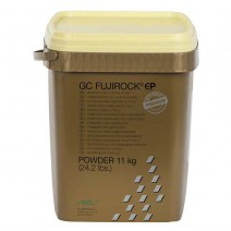 FujiRock EP Premium Yeso Clase IV 11kg