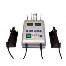 ElectroEspátula Modelado de Cera 2 Lápices + 6 Espátulas