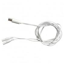 Cable de Sonda para APex ID 1 unidad
