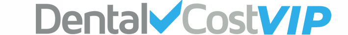 Logo%20VIP%20Dentalcost%20VIP.jpg