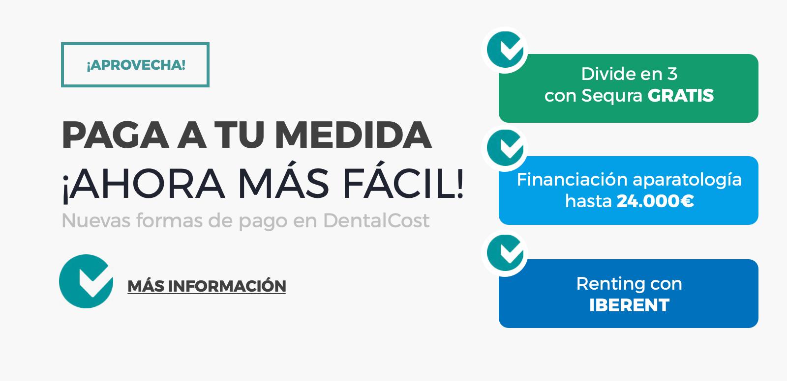 financiacion-dentalcost.png