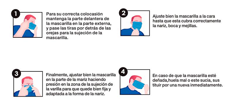 uso-mascarillas-higienicas.jpg