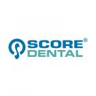 Score Dental