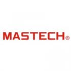 Mastech Group