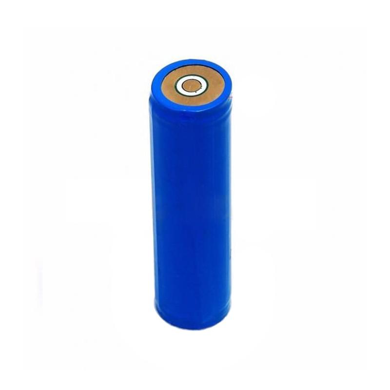 Batería para Lámpara de Fotocurado LED H Woodpecker